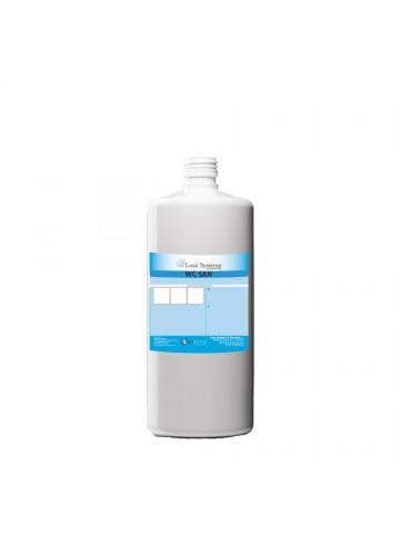 WC SAN - Gel désincrustant parfumé pour WC