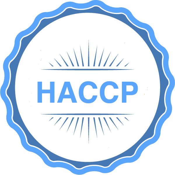 HACCP1.png