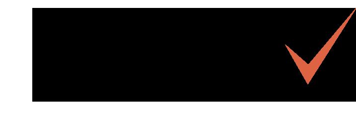 haccp-1.png